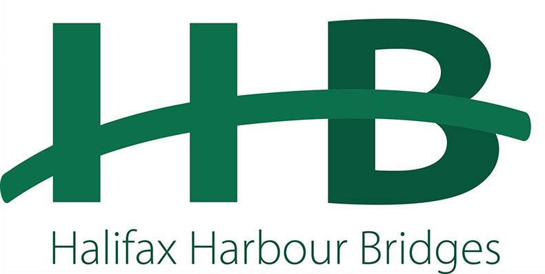 Sponsors -Halifax harbour bridges