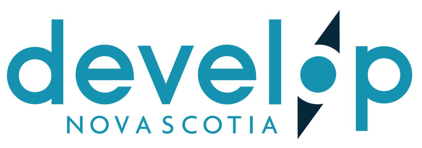 Sponsors - Develop Novascotia