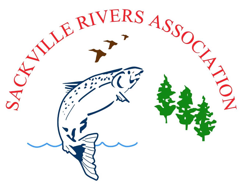 Sponsors - Sackville Rivers Association