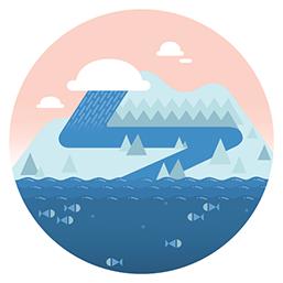 FRESH WATER RESOURCES